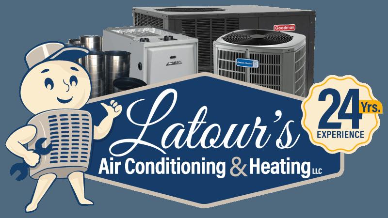 air conditioning repair service lake charles la