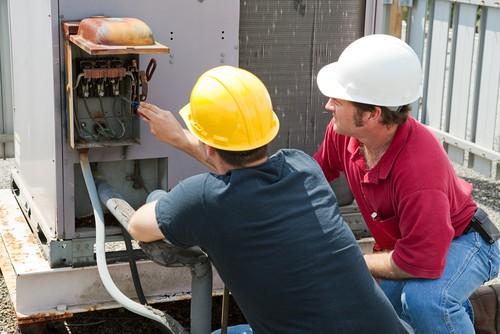 air conditioning repair westlake la