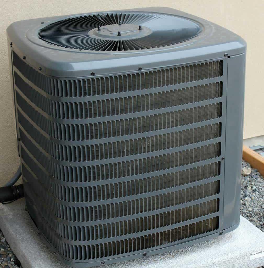 air conditioning repair lake charles la